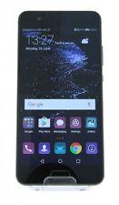 Huawei P10 Plus 128 GB nero A+++ (nuovo)