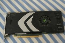 nVidia GeForce 8800GT Workstation Video Card for Apple Mac Pro 3,1 4,1 5,1