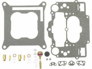 Carburetor Repair Kit For 300 Charger Barracuda Imperial New Yorker GJ32B1