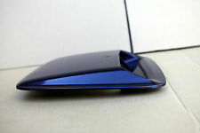 3MULTI UNIVERSAL FIT BONNET SCOOP MADE FROM ABS!SUITS NISSAN NAVARA D22/D40/UTE