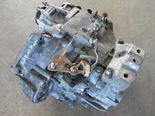 DRP 6 GANG V6 Getriebe VW Golf 4 Bora 83Tkm  MIT GEWÄHRLEISTUNG Schaltgetriebe