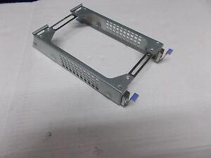 Festplattenträger, Carrier, 124-FGNH-00007000-100B7, IBM