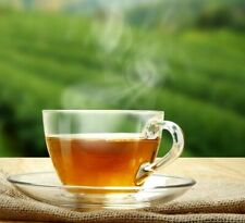 Pure Ceylon premium Quality Black Tea packet 500g
