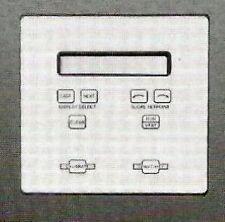 new MCV116A3201 sundstrand-sauer-danfoss edc-hdc  electrical digital control