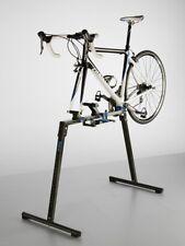 Tacx CycleMotion Stand Fahrrad-Montageständer bis 20kg, klappbar -  T-3075