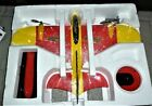 Air Hogs INTRUDER Radio Control plane aircraft On Board Computer Syst. AS-IS