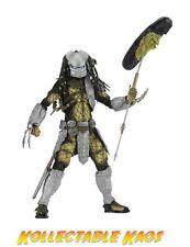 """Alien vs Predator - Series 17 - Young Blood 7"""" Action Figure"""