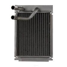 HVAC Heater Core Spectra 94503