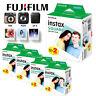 For Fujifilm Instax SQUARE SQ10 Camera SP-3 Printer Film Exposures 10-50 Sheets