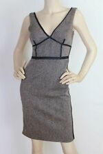 Review Polyester Wiggle/Pencil Dresses for Women