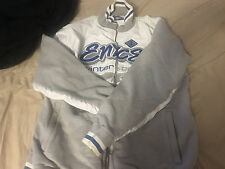 Enyce light Jacket