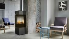 Thor 8 Freestanding Stove FIREPLACE