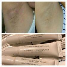 Lot 2 Dr. Alvin PSCF Whitening Underarms Cream 100% Authentic 10g