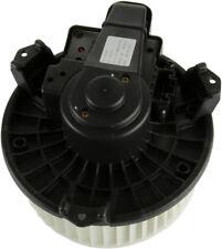 HVAC Blower Motor fits 2005-2015 Toyota Avalon Camry Tundra  MFG NUMBER CATALOG