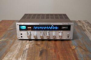 Marantz Model 2230 Stereophonic Vintage Receiver