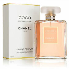NEW--Chanel Coco Mademoiselle 3.4 oz/ 100 mL Women's EDP Perfume