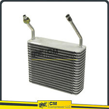 New AC Evaporator Ford Explorer, Ranger/ Mercury Mountaineer/ Mazda - CM110044