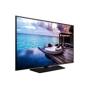 "Samsung HG75EJ690 - HJ690U Series - 75"" LED TV"