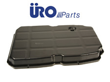 Mercedes Sprinter 2500 Automatic Transmission Oil Pan URO 1402700812A