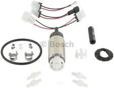 Electric Fuel Pump Bosch 69238