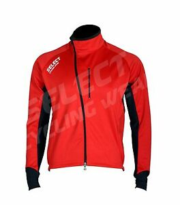 Winter Super Roubaix Thermal Long Sleeve  Windproof Cycling Jacket