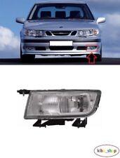 SAAB 9-5 1997 - 2001 NEW FRONT FOG LIGHT LAMP LEFT N/S PASSENGER - 5400155