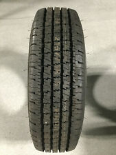 1 New LT 215 75 15 LRC 6 Ply Hankook Dynapro AS Tire