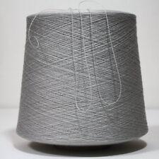 peppermint 20 EUR//Kg 50/% Viskose Glanz-Effekt Strickmaschine Lineapiu LL 750m