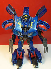 Hot Shot Deluxe Class Transformers Prime RID Robots in Disguise Autobot Hotshot