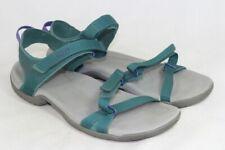 Teva Mens Original Universal Sandal, UK 9 / EU 42 / 11753