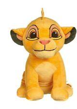 Disney König der Löwen ca. 30cm Plüsch Kuscheltier - Simba