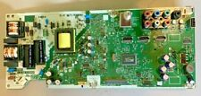 "40"" Sanyo LCD TV FW40D36F ME2 Main Board / Power Supply A5G24MMA-001"