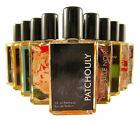 Original Teufelsküche Patchouli 10ml verschiedene Düfte Patchouly Gothic Parfum