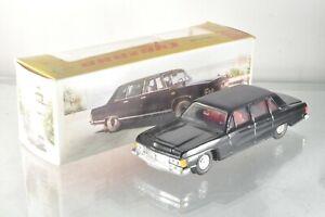 JO496 Novoexport? 1:43 Yanka/Chaika GAZ-14 Limousine A+/b