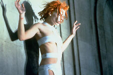 MILLA JOVOVICH THE FIFTH ELEMENT 36X24 POSTER PRINT