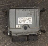 ✌🏻 2006 2007 2008 MERCEDS W203 C230 ECU ECM ENGINE MODULE A 272 153 52 91