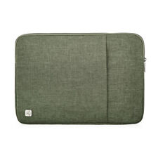 """Laptop Sleeve Case Cover Bag For 13"""" MacBook Air 2018 / MacBook Pro 2008-2012"""