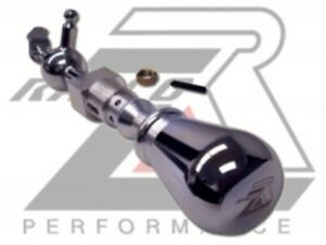 Ralco RZ 914824 Performance Short Throw Shifter fit Ford And Mercury
