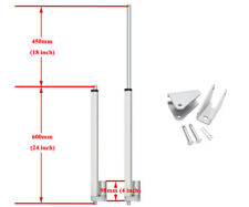 """10""""12v 1500n Multi-purpose Linear Actuator for Electric Medical Lifting Auto"""