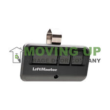 LiftMaster 893MAX Mini Remote Transmitter 895MAX Chamberlain Craftsman