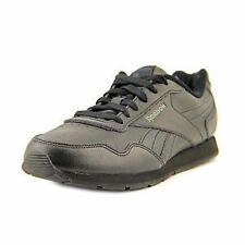 Reebok Women's Composition Leather Trainers