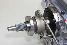 Tilton Internal Slip On Hydraulic bearing, Ford
