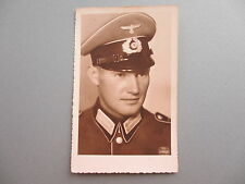 Germany Vintage PC Unused Photo Postcard Circa 1940s Mint