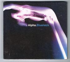 ALPHA - BLUENECK - 10 TITRES - 2013 - NEUF NEW NEU