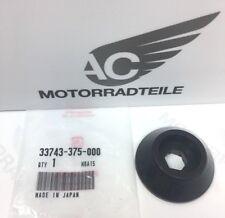Honda CB 500 T Twin Side Spotlights Reflector Base Lampe-Lampenhalter