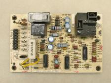 Carrier Bryant CESO110063-02 Defrost Control Circuit Board CES0110063-02