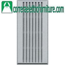 BTICINO AXOLUTE tech ronzatore 220V HC4356/230
