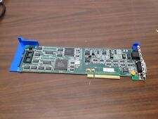 WESTERN DIGITAL WD8003W/A MCA MICROCHANNEL ADAPTER 61-600257-00 WITH WARRANTY