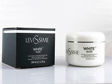 WHITE 2 Skin Lightening Whitening Mask Lightener for dark & age spots & marks