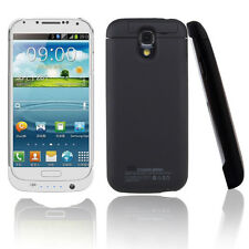 3200mAh Backup Battery Case Cover External Charger for Samsung Galaxy S4i9500 SL